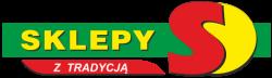 Logo Sklepy S